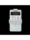 Кондиціонер Toshiba Mirai RAS-10BKVG-EE/RAS-10BAVG-EE
