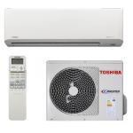 Кондиціонери Toshiba N3KV