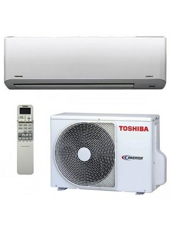 Кондиціонер Toshiba N3KVR RAS-10N3KVR-E/RAS-10N3AVR-E