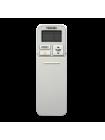 Кондиціонер Toshiba PKVSG RAS-10PKVSG-E/RAS-10PAVSG-E