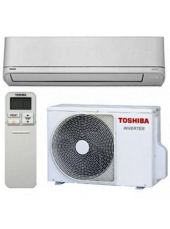 Кондиціонер Toshiba PKVSG RAS-24PKVSG-UA/RAS-24PAVSG-UA
