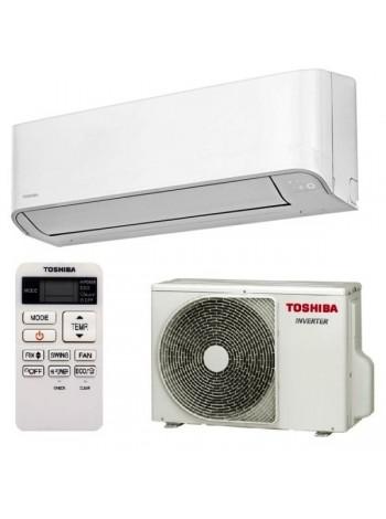 Кондиціонер Toshiba Seiya J2KVG RAS-B10J2KVG-UA/RAS-10J2AVG-UA