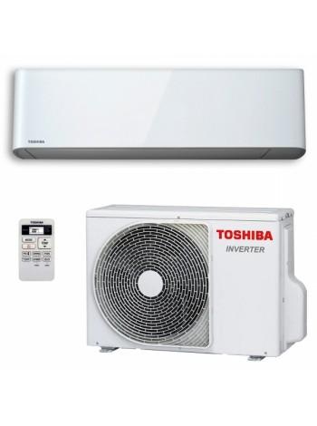 Кондиціонер Toshiba Seiya TKVG RAS-18TKVG-UA/RAS-18TAVG-UA