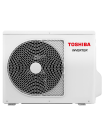 Кондиціонер Toshiba Seiya TKVG RAS-24TKVG-UA/RAS-24TAVG-UA