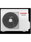 Кондиціонер Toshiba Seiya TKVG RAS-B07TKVG-UA/RAS-07TAVG-UA