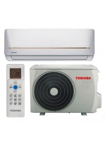Кондиціонер Toshiba U2KH2S gold RAS-09U2KH2S-EE/RAS-09U2AH2S-EE