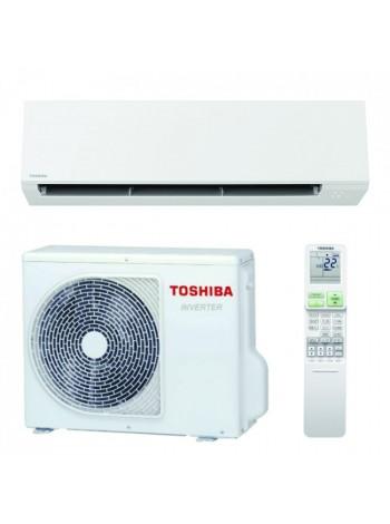 Кондиціонер Toshiba Shorai Edge RAS-10J2KVSG-UA/RAS-10J2AVSG-UA