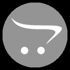 <Монтаж  спліт систем MIDEA Blank 09