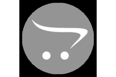 Монтаж  спліт систем MIDEA Blank 09
